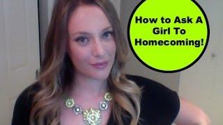 shallon lester how to flirt with a girl