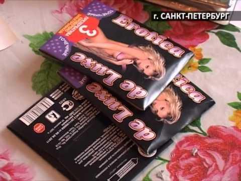 russkoe-porno-s-mamkoy-doma