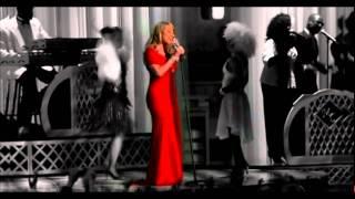 download lagu Mariah Carey - 'we Belong Together': Mtv Movie Awards gratis