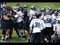 Seattle Seahawks: 2014 Season Preview [L.A.B. REPORTS]