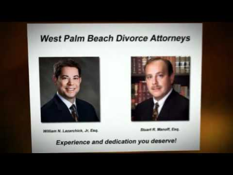 Child Support Attorneys In West Palm Beach Fl