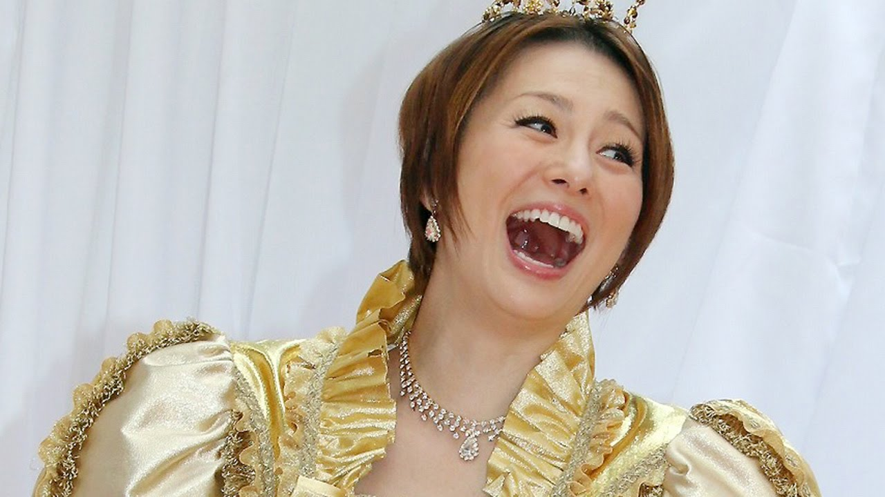 米倉涼子の画像 p1_39