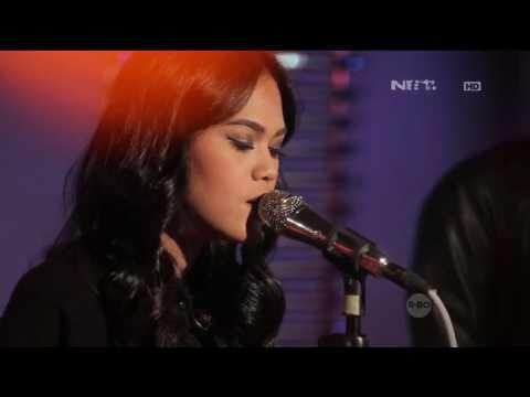 download lagu Cerita Dibalik Album O Milik Kimokal - Qubicle gratis