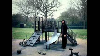 Watch Wiley Gangsters video