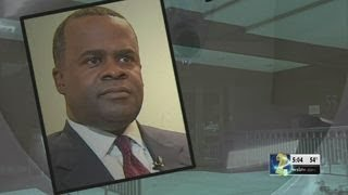 GBI will launch criminal investigation into former Mayor Reed's press office