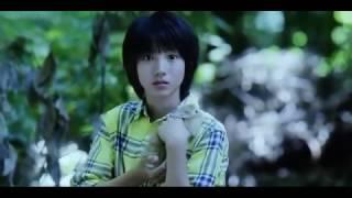 Japan Love  Movie - Vampire in Love 2015 -  English SUB