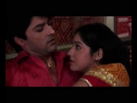 Swapna Theme Song Dasun Madhushan And Shanika Madumali video