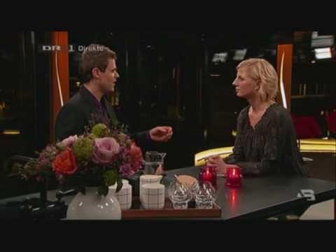 Jacob de lichtenberg dating