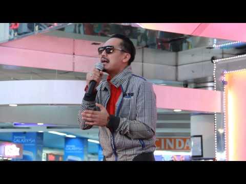 Asfan - Alasan Untuk Bahagia | Terminal One