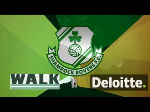 Corporate Challenge WALK 0 6 DELOITTE