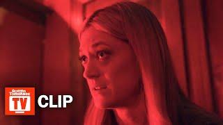 Sneaky Pete Season 2 Clip | 'No Bail' | Rotten Tomatoes TV