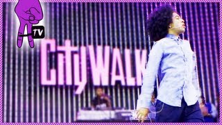 """Mindless Behavior """"Keep Her On The Low"""" LIVE in Hollywood - Mindless Takeover Ep. 85"""
