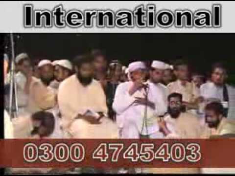 Kisah Sayyidina Abu Bakr As Siddiq