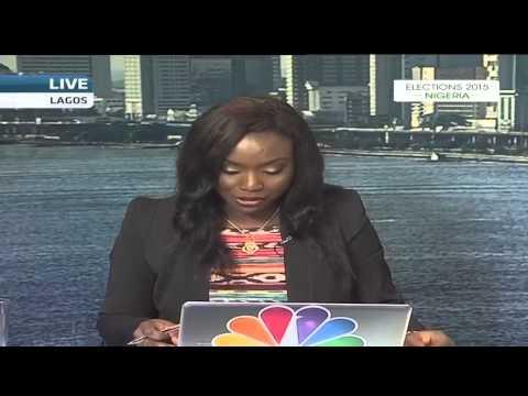 Will security threat hamper voter turnout in Nigeria?