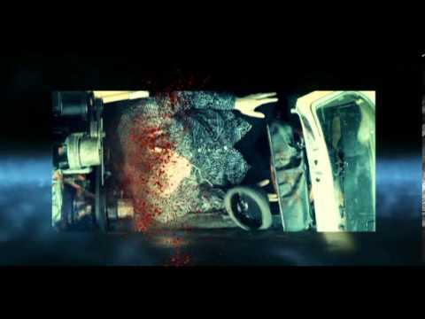 Destino Final 5 - Trailer Oficial Muertes 2013