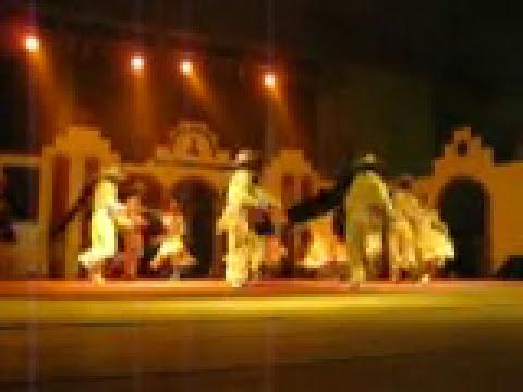 bailes folkloricos de taxco de alarcon (no estilizados) 2