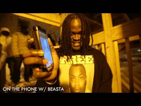 Yung Dave Ft. Dub - Ya'll Ain't/This Crazy (Dir. By @OpenWorldFilms) [Unsigned Artist]