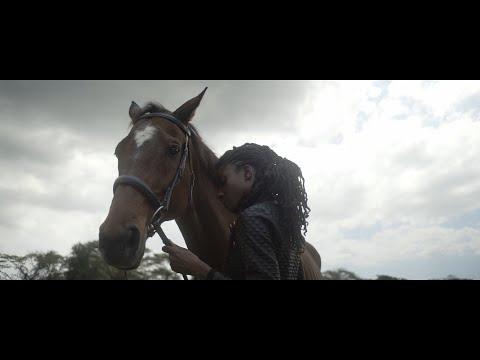 Download  Jah9 | Note To Self | An Introduction Gratis, download lagu terbaru
