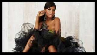 Watch Toni Braxton I Wanna Be (Your Baby) video
