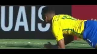 BRAZIL vs JAPAN 2 0 All Goals ● Highlights Friendly Match 30072016 HD