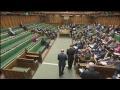 David Cameron vs Jeremy Corbyn - PMQs live