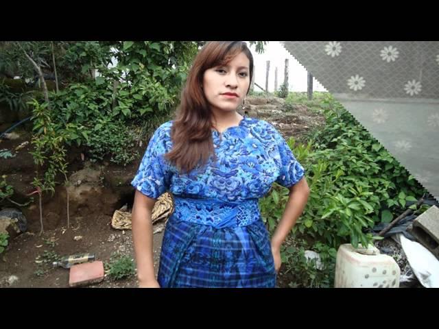 GUAPAS CHICAS DE GUATEMALA