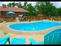 Hill Country Premier Lodging -- Arrowhead -- Wimberley, TX