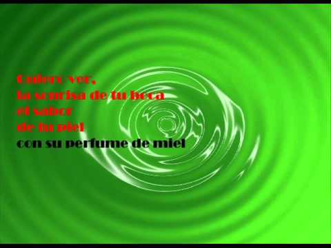 summer love david tavare letra lyrics subtitulado español ingles ( una parte)
