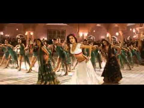 Do Dhaari Talwaar (MBKD) (DVDRip) (www.DJMaza.Com).mp4