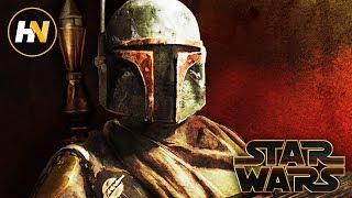 Star Wars: History of the Mandalorians Explained (Canon)