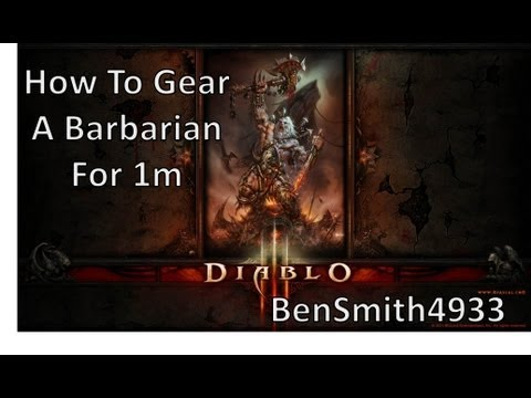 how to get blood shards fast in diablo 3