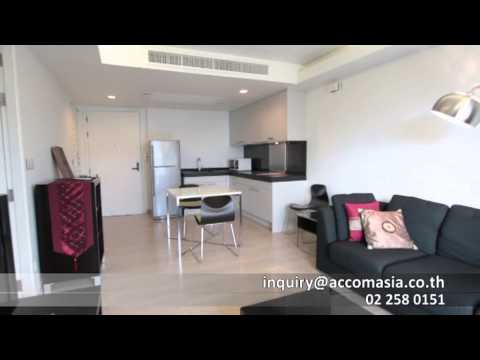 PREEN CONDOMINIUM FOR RENT IN PLOENCHIT/ PLOENCHIT BTS | BANGKOK