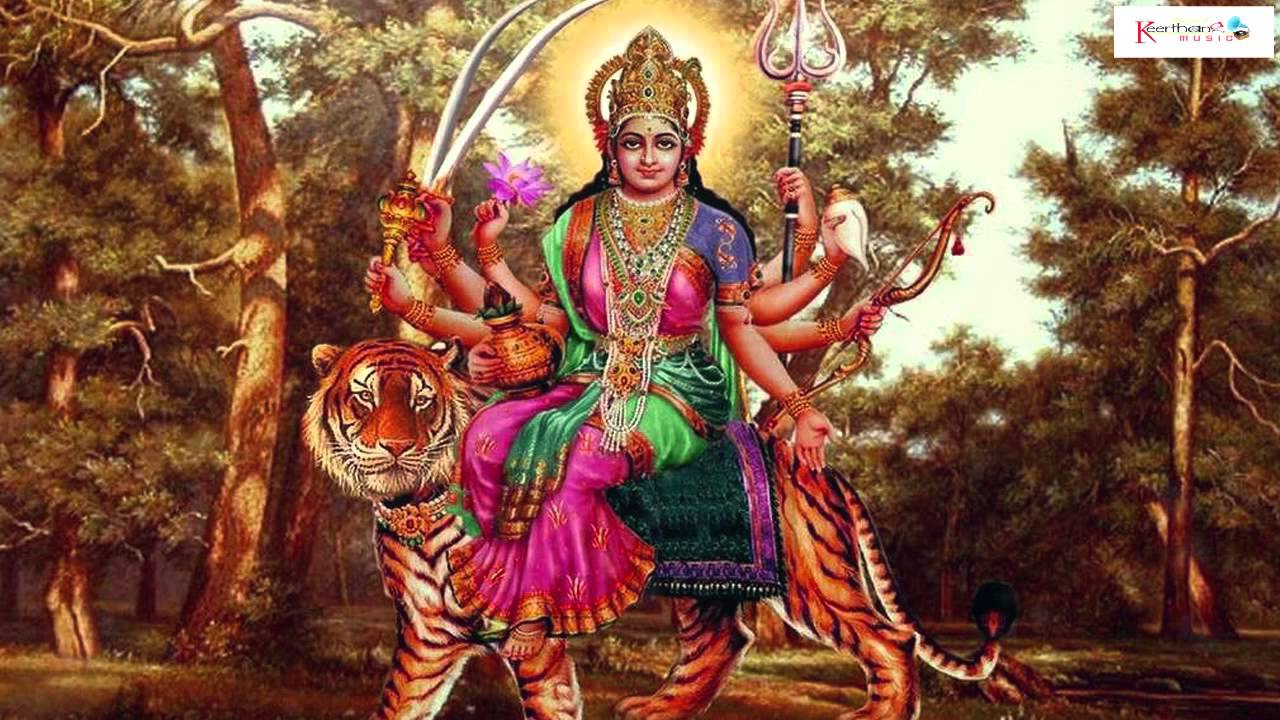 Clear cache & cookies - Computer - Google Account Help Durga matha photos download