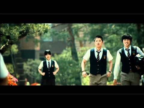 Honey 하니 - Kara 카라 Male Cover - Death Bell 2 고사 두 번째 이야기: 교생실습 video