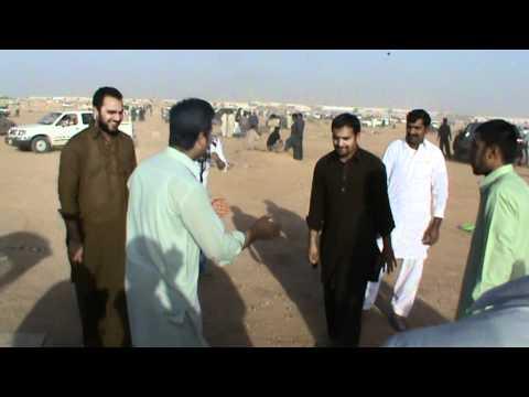 Riyadh Besant paistan post 08 by Yasir Imran.MPG