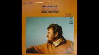 Watch Hank Cochran Yesterday