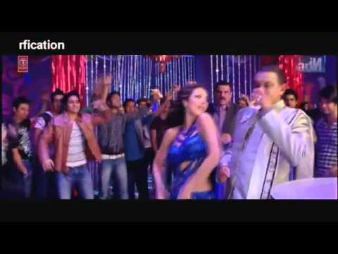 Anarkali Disco Chali - Housefull 2 Hindi Movie Song video