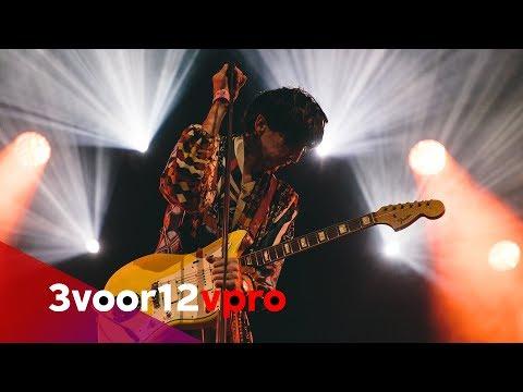 Download  Deerhunter - live at Best Kept Secret 2018 Gratis, download lagu terbaru