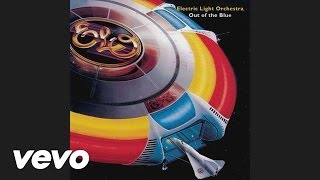 Electric Light Orchestra - Latitude 88 North