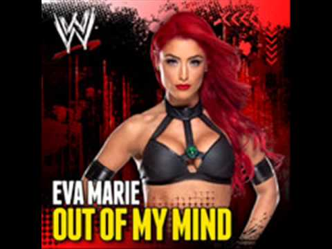 Wwe's Full I Tunes Released Entrance Themes (download Links) February 2014 video