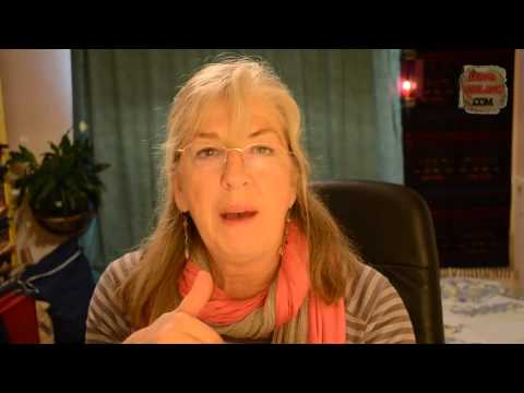 Cancer Horoscope for June 2013 - Diana Garland