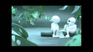 hyderabadi comedy vodafone zooozo commercial