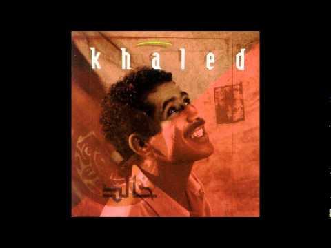 Cheb Khaled - 'Mauvais Sang'