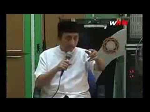 Tips Cepat Kaya Ustad Yusuf Mansur video