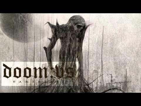 Doom Vs - White Coffins