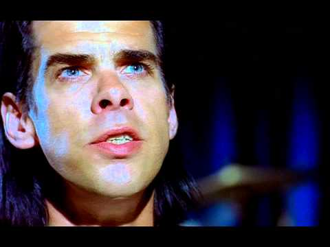 Nick Cave - Are You The One That I