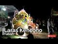 Laras Kencono Ds. Sumurgung Tuban |Festival Tongklek Semarak Ramadhan |Lap. Sambonggede Merakurak
