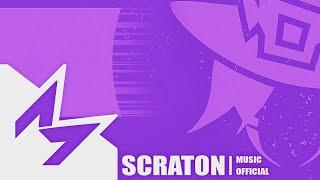 SCRATON - Mercy Theme - Dark Power (Halloween Terror)