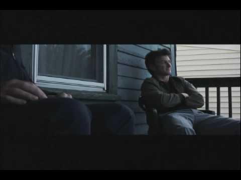 Sean Penn : La mejor escena de su filmografía