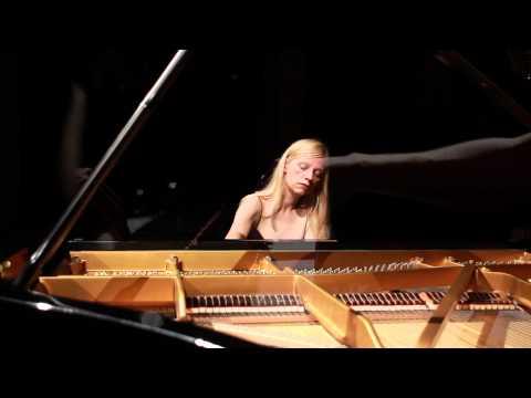 Шопен Фредерик - Valse Op.64 No.1
